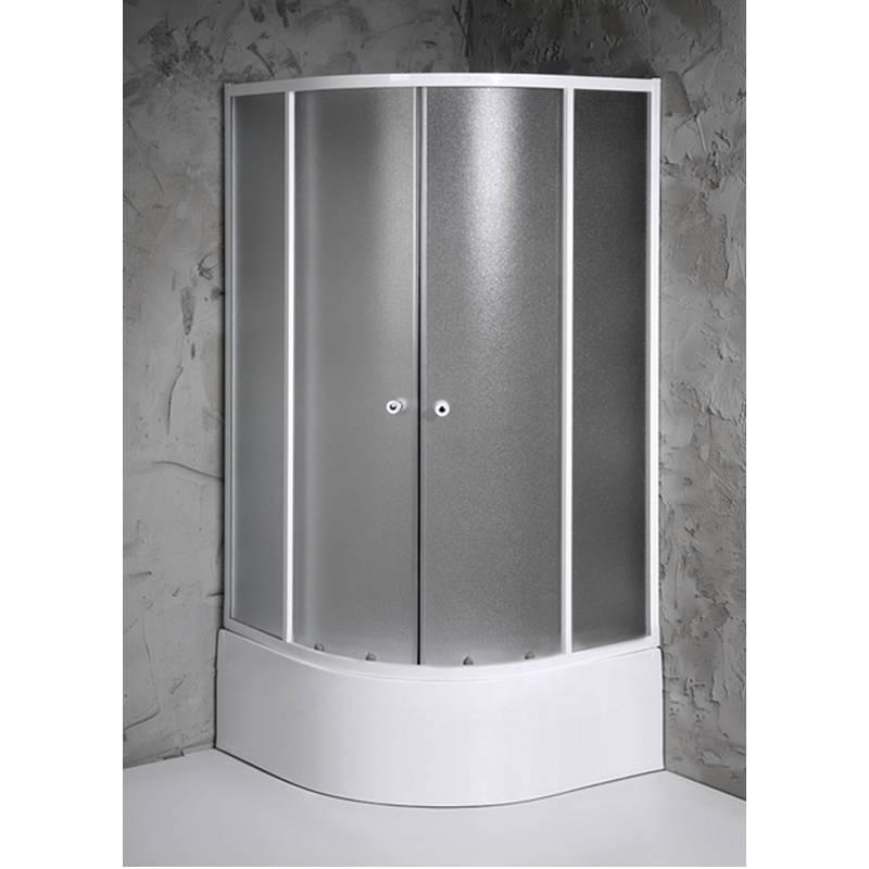 Dziļais dušas stūris, dušas kabīne, duškabīne