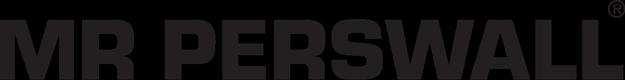 mrp-logo