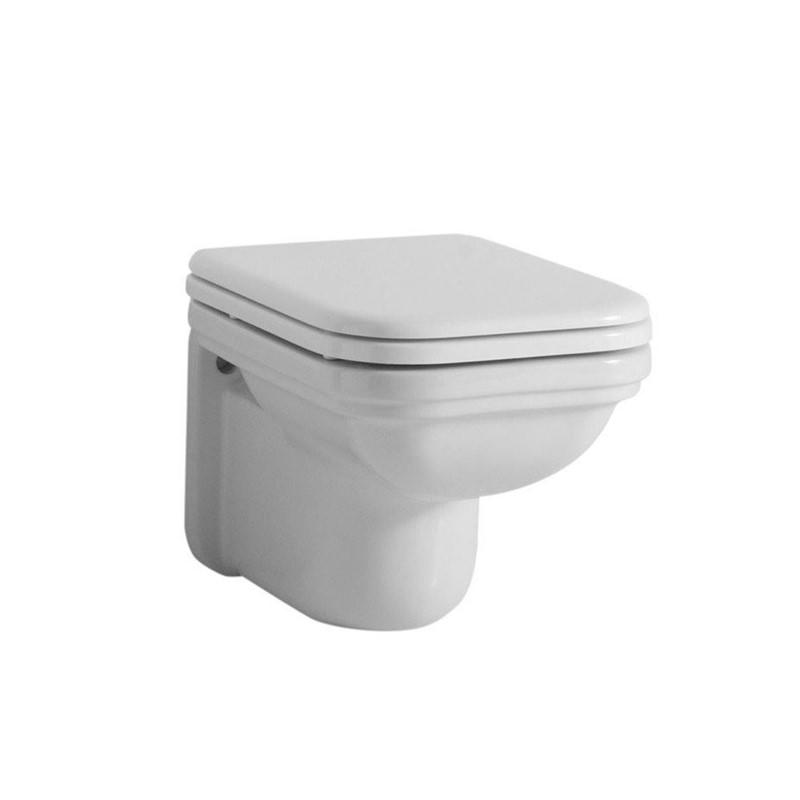 KERASAN WALDORF wc pods