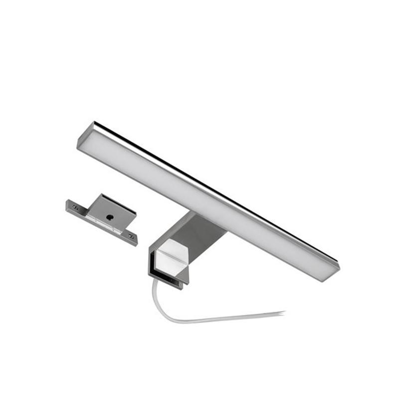 Moderna LED spoguļa lampa