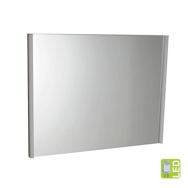 Spogulis ar LED apgaismojumu